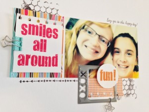 blog post smiles all around 2