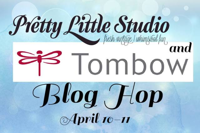 blog hop photo